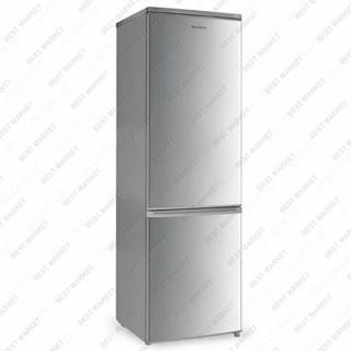 Холодильник SHIVAKI HD 345 RN