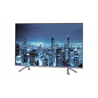 Телевизор Artel TV ART-UA43H3502 Темно-серый (new)