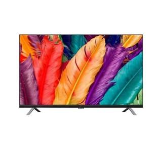 Телевизор Vista 32PRM700S