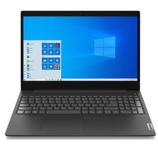 Ноутбук Lenovo ideapad 3 14IML05 (81WA00B1US)