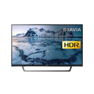 "Телевизор Sony KDL-40WE663 40"""