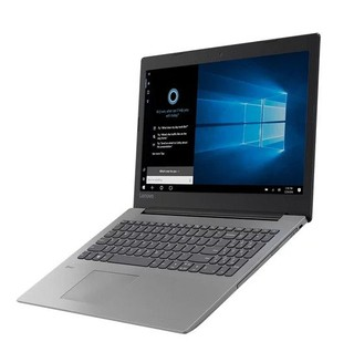Ноутбук Lenovo Ideapad 330 (N3867 4GB 500GB GREY W10) | B15