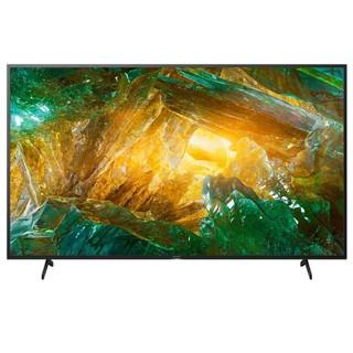 "Телевизор Sony KD-49XH8096 Smart TV 48.5"""