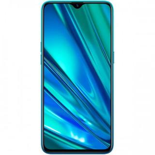 Смартфон realme 5pro 4/128GB blue