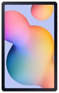 Планшет Samsung Galaxy Tab S6 Lite 64Gb (Rose Gold)