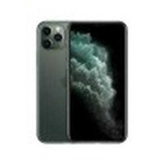 Apple iPhone 11 Pro 512GB, Green
