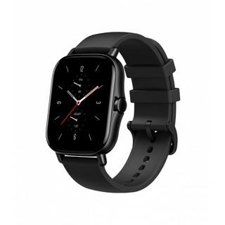 Умные часы Xiaomi Amazfit GTS2 Чёрный