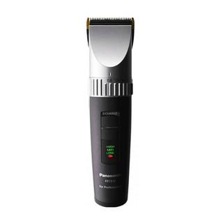 Машинка для стрижки волос Panasonic ER1512K820 В наличии