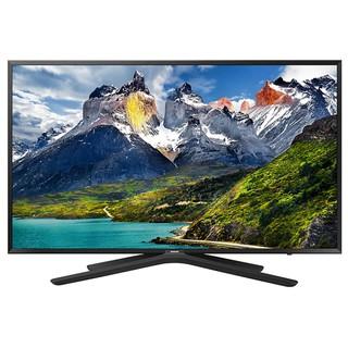 Телевизоры SAMSUNG 43N 5500 Full HD Smart