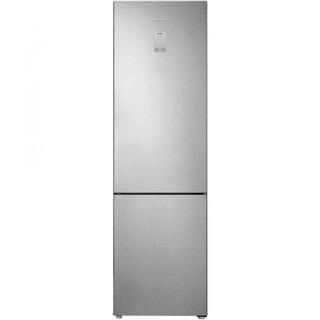 Холодильник Samsung ART RB-37J5441SA