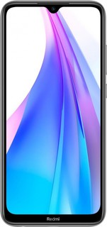 Смартфон Redmi Note 8T 128 Гб