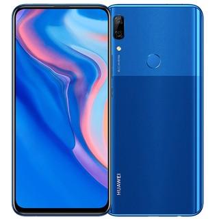 Смартфон HUAWEI P smart Z 4/64GB Blue