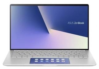 """ASUS ZenBook 13 UX333FLC (Intel Core i5 10210 13.3"""" 8GB/512GB NVIDIA GeForce MX250 2GB)"""