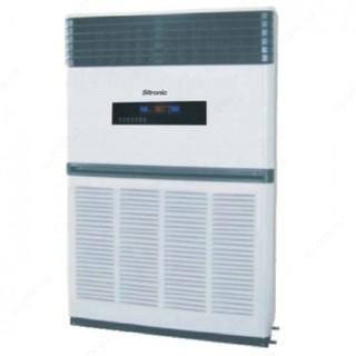 Колонный кондиционер Sitronic ALF-H100A5-D