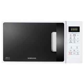 Микроволновая печь Samsung ME83ARW-K BW