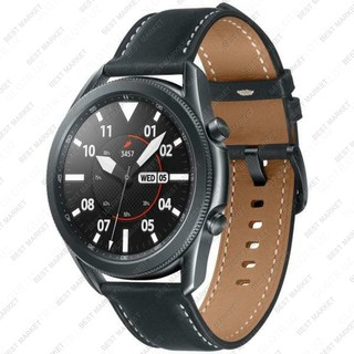 Умные часы Samsung Galaxy Watch3 45 мм
