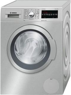 Стиральная машина Bosch WAT2846XME