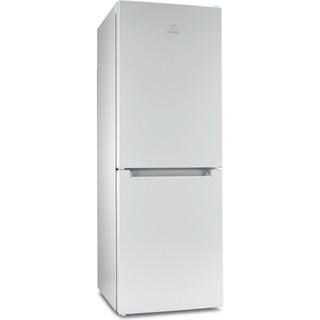 Холодильник Indesit DS 320, White