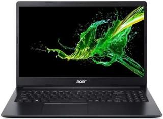 Ноутбук Acer Aspire 3 A315-34-C59F (NX.HE3ER.003)