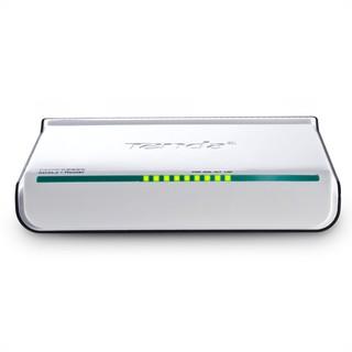 Маршрутизатор Tenda ADSL 2+ D820R