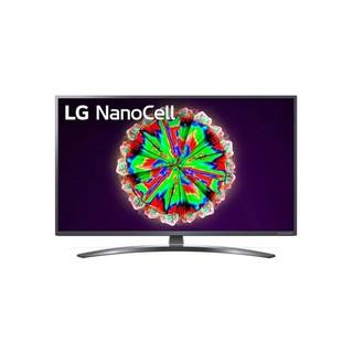 LG Телевизор NanoCell LG 55NANO796 55 l ABD