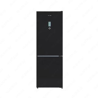 Холодильник Avalon AVL-RF 324 VB