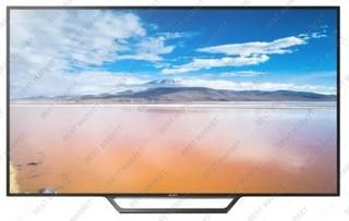 """Телевизор Sony KDL-40WD653 40"""""""
