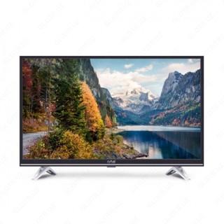 Телевизор Artel ART-43AF90G Smart LED 43-дюйм