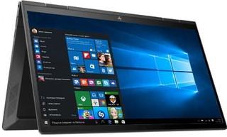 Ноутбук-трансформер HP Envy x360 13-ay0000ur (1L6D1EA)