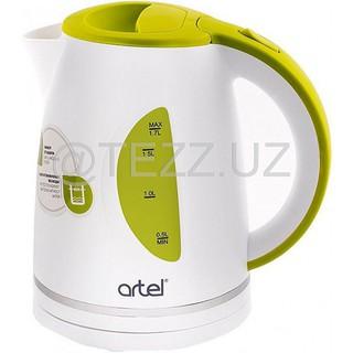Электрочайник Artel ART-KE-103PL (8071)