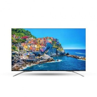 Телевизор Vista 55VAU7A