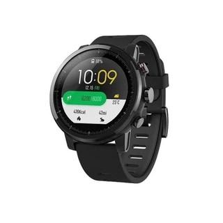 Часы Amazfit Stratos (Black) | BAS