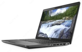 "Ноутбук DELL LATITUDE 5400/i5-8265U/16GB DDR4/512GB SSD/14"" HD Ultraslim LED"