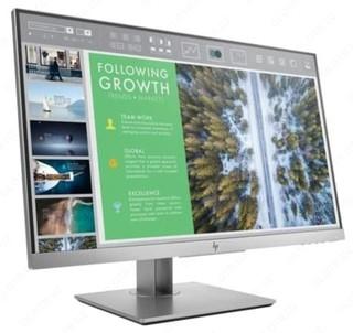 """Монитор HP EliteDisplay E243 23.8"""""""