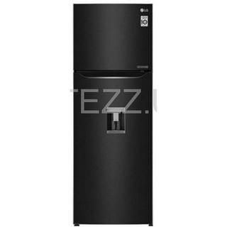 Холодильник LG GN-F372SBCN