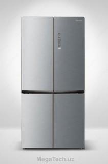 Холодильник Midea HQ-840WEN