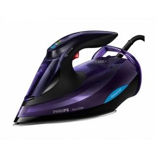 Утюг PHILIPS GC5039 Фиолетовый