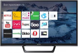 """Телевизор Sony KDL-48WD653 48"""""""