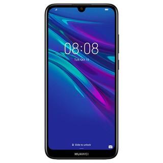 Смартфон HUAWEI Y6 (2019) 2/32GB