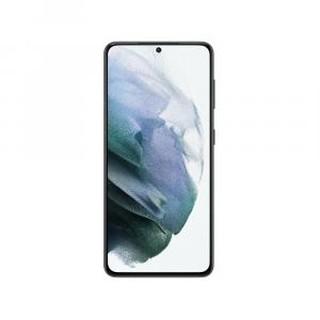 Смартфон Samsung Galaxy S21 256GB Grey