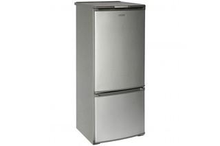 Холодильник Бирюса М151