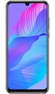 Смартфон HUAWEI Y8P 128 Гб