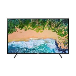 Телевизор Samsung 50RU 7100 Smart