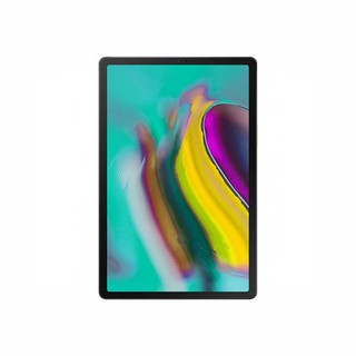 "Планшет Samsung Galaxy Tab S5e 10.5"" 64Gb LTE (gold)"