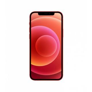 Смартфон Apple Iphone 12 6 GB 256 GB Красный