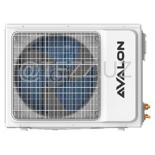 Колонный кондиционер Avalon ART 24 FQ