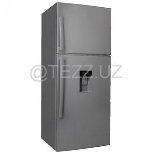Холодильник Hofmann HR-410TDS