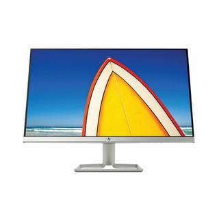 "Монитор HP - 24"" 24F IPS FHD, HDMI, 60Hz, 5mc, (2XN60AA) Silver Black l MY"