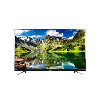 Телевизор Immer 55ME650 4K UHD Smart TV l ABD