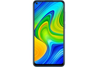 Xiaomi Redmi Note 9 128 Гб